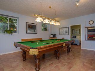 Photo 31: 1417 SABRE Court in COMOX: CV Comox (Town of) House for sale (Comox Valley)  : MLS®# 806934