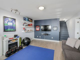 Photo 13: 2542 E 28TH AVENUE in Vancouver: Collingwood VE House for sale (Vancouver East)  : MLS®# R2052154