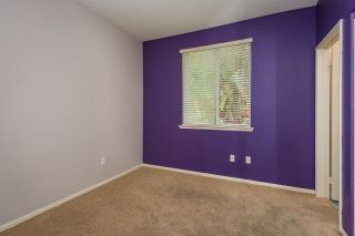 Photo 21: MISSION HILLS Townhouse for sale : 2 bedrooms : 1289 Terracina Ln in San Diego