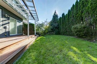 """Photo 35: 1560 PURCELL Drive in Coquitlam: Westwood Plateau House for sale in """"Westwood Plateau"""" : MLS®# R2514539"""