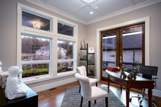 Photo 17: 123 1477 West 13 Ave in Vancouver: South Granville Condo for sale (Vancouver West)  : MLS®# TESTMRP