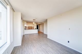 "Photo 6: 1707 6658 DOW Avenue in Burnaby: Metrotown Condo for sale in ""Moda by Polygon"" (Burnaby South)  : MLS®# R2463781"