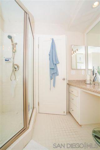 Photo 9: CORONADO VILLAGE Condo for sale : 2 bedrooms : 333 Orange Ave #25 in Coronado