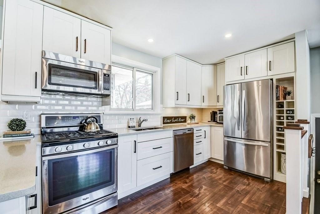 Photo 7: Photos: 2344 Redfern Road in Burlington: Residential for sale : MLS®# H4096947