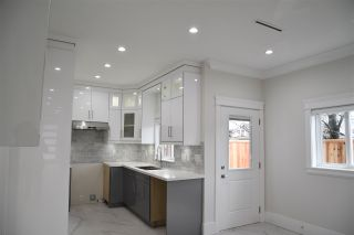 Photo 11: 5182 LORRAINE Avenue in Burnaby: Central Park BS 1/2 Duplex for sale (Burnaby South)  : MLS®# R2523607