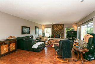 Photo 4: 3441 199 Street in Edmonton: Zone 57 House for sale : MLS®# E4247933