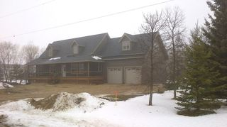 Photo 2: 4 Woodside Crescent in Garson: Single Family Detached for sale : MLS®# 1204359