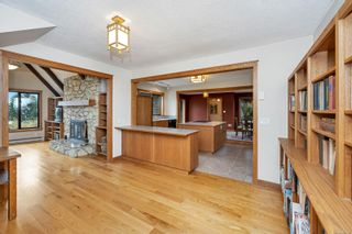 Photo 13: 133 Arnell Way in : GI Salt Spring House for sale (Gulf Islands)  : MLS®# 867060