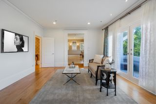 Photo 14: 1188 WOLFE Avenue in Vancouver: Shaughnessy House for sale (Vancouver West)  : MLS®# R2599917