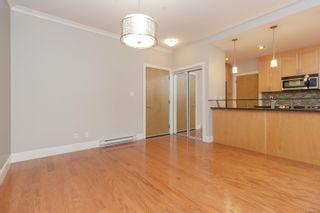 Photo 10: 208 769 Arncote Ave in Langford: La Langford Proper Condo for sale : MLS®# 886316