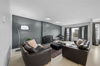 Photo 6: 87 MINER Street in New Westminster: Fraserview NW House for sale : MLS®# R2526114