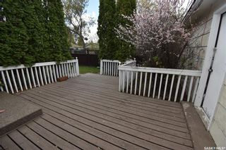 Photo 23: 342 Acadia Drive in Saskatoon: West College Park Residential for sale : MLS®# SK862933
