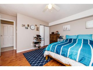 Photo 14: 110 7436 STAVE LAKE STREET in Mission: Mission BC Condo for sale : MLS®# R2220331