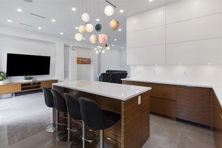 Photo 9: 2620 ADANAC Street in Vancouver: Renfrew VE House for sale (Vancouver East)  : MLS®# R2584945