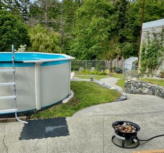 Photo 44: 522 Ker Ave in : SW Gorge House for sale (Saanich West)  : MLS®# 877020
