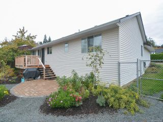 Photo 30: 347 TORRENCE ROAD in COMOX: CV Comox (Town of) House for sale (Comox Valley)  : MLS®# 772724