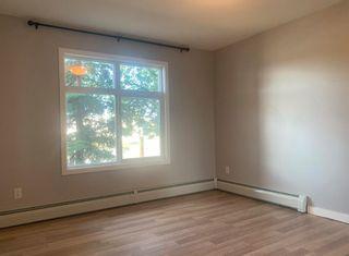 Photo 8: 107 11615 Ellerslie Road in Edmonton: Zone 55 Condo for sale : MLS®# E4259756