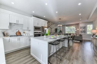 """Photo 11: 47 19239 70TH Avenue in Surrey: Clayton Townhouse for sale in """"Clayton Station"""" (Cloverdale)  : MLS®# R2296817"""