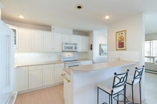Photo 6: 317 2144 Paliswood Road SW in Calgary: Palliser Apartment for sale : MLS®# A1059319
