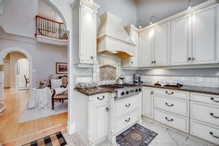Photo 26: 870 Falkirk Ave in North Saanich: NS Ardmore House for sale : MLS®# 885506