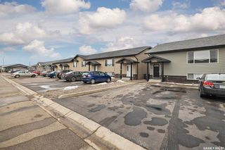 Photo 36: 135 Guenther Crescent in Warman: Residential for sale : MLS®# SK846978
