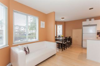 """Photo 6: 41 15450 101A Avenue in Surrey: Guildford Townhouse for sale in """"CANTERBURY"""" (North Surrey)  : MLS®# R2149046"""