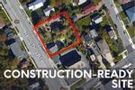 Main Photo: 430 Herring Cove Road in Halifax: 7-Spryfield Multi-Family for sale (Halifax-Dartmouth)  : MLS®# 202109871