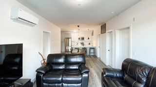 """Photo 13: 309 12320 222 Street in Maple Ridge: West Central Condo for sale in """"The 222 - Phase 2"""" : MLS®# R2616618"""