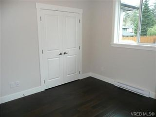 Photo 19: 6878 Laura's Lane in SOOKE: Sk Sooke Vill Core House for sale (Sooke)  : MLS®# 727503