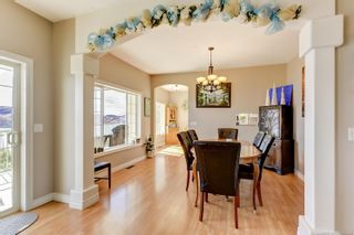 Photo 15: 5270 Sutherland Road, in Peachland: House for sale : MLS®# 10214524