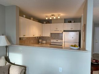 Photo 11: 441 5000 Somervale Court SW in Calgary: Somerset Apartment for sale : MLS®# A1058755