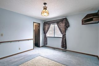 Photo 25: 5916 Dalcastle Drive NW in Calgary: Dalhousie Detached for sale : MLS®# A1085841