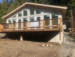 Main Photo: 5432 MATUKWUM Lane in Sechelt: Sechelt District House for sale (Sunshine Coast)  : MLS®# R2543039