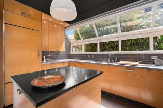 Photo 12: 6309 DUNBAR Street in Vancouver: Southlands House for sale (Vancouver West)  : MLS®# R2589291