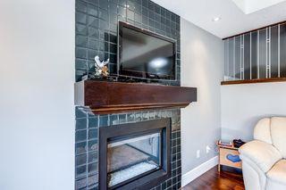 Photo 9: 16251 137 Street in Edmonton: Zone 27 House for sale : MLS®# E4242373