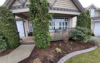 Photo 3: 35560 CATHEDRAL Court in Abbotsford: Abbotsford East House for sale : MLS®# R2549799