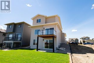 Photo 43: 265 Lynx Road N in Lethbridge: House for sale : MLS®# A1045452