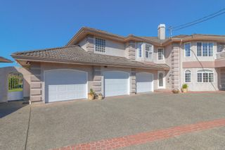 Photo 49: 7112 Puckle Rd in : CS Saanichton House for sale (Central Saanich)  : MLS®# 875596