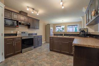 Photo 8: 603 SUNCREST Way: Sherwood Park House for sale : MLS®# E4254846