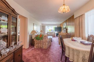 Photo 11: 861 E 15TH Street in North Vancouver: Boulevard House for sale : MLS®# R2589242