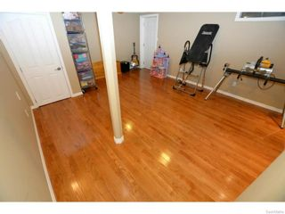 Photo 37: 1544 UHRICH Avenue in Regina: Hillsdale Single Family Dwelling for sale (Regina Area 05)  : MLS®# 611400