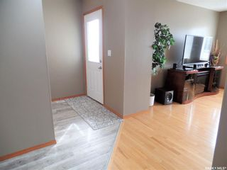 Photo 2: 4809 Post Street in Macklin: Residential for sale : MLS®# SK848948
