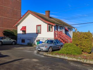Photo 26: 605 Comox Rd in : Na Old City House for sale (Nanaimo)  : MLS®# 865900