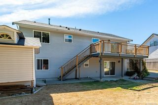 Photo 37: 44 Mitchell Rd in : CV Courtenay City House for sale (Comox Valley)  : MLS®# 884094