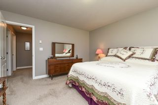 Photo 9: 2160 Stirling Cres in : CV Courtenay East House for sale (Comox Valley)  : MLS®# 870833