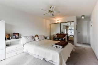 "Photo 17: 1708 615 BELMONT Street in New Westminster: Uptown NW Condo for sale in ""Belmont Towers"" : MLS®# R2560244"