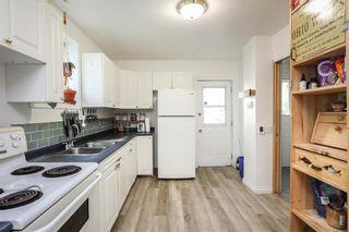 Photo 19: 206 Furby Street in Winnipeg: West Broadway Residential for sale (5A)  : MLS®# 202113868