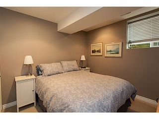 """Photo 15: 14836 57A Avenue in Surrey: Sullivan Station House for sale in """"Panorama Village"""" : MLS®# F1443600"""