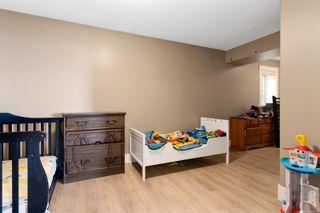 Photo 26: 5201 Dewar Rd in Nanaimo: Na North Nanaimo House for sale : MLS®# 884624
