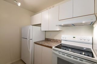 """Photo 7: 210 1230 HARO Street in Vancouver: West End VW Condo for sale in """"1230 HARO"""" (Vancouver West)  : MLS®# R2364139"""